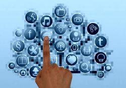 Szkolenie dla przedsiębiorców z social mediów