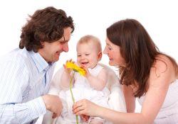 Jakie imiona dla dzieci wybierają tomaszowianie? Najpopularniejsze to Zofia i Antoni