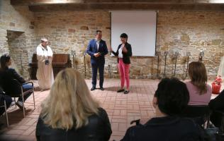 VII Forum Instytucji Kultury Województwa Łódzkiego