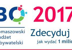 II edycja Tomaszowskiego Budżet Obywatelski. 16-latkowie będą mogli głosować